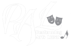 Performing Arts Luray